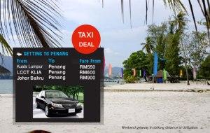 pulau-pinang-taxi